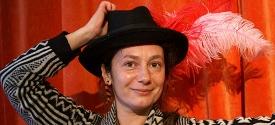 Elena Piezzo