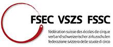 vszs_logo
