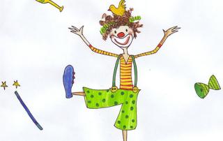 1604_jonglierworkshop