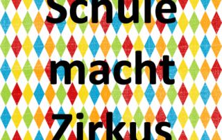 schule_macht_zirkus