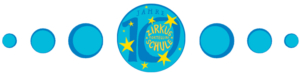 logo_10_jahre_gelb_mail