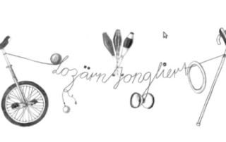 loza%cc%88rn_jongliert