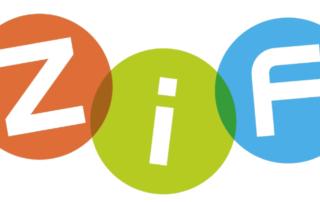 zif_logo